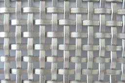 Crimped Wire Mesh For Decoration-05