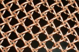 Honeycomb Decoration Mesh