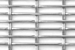 Stainless Steel Decorative Mesh-03