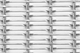 Stainless Steel Decorative Mesh-04