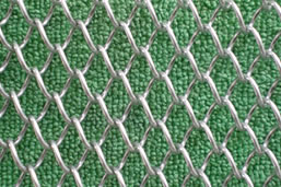Chain Link Mesh For Decoration-05