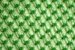 Chain Link Mesh For Decoration-06