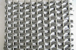 Metal Mesh Curtain-03