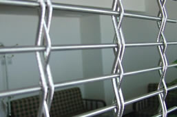 Metal Mesh Curtain-06
