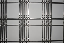 Crimped Wire Mesh For Decoration-04